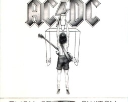 acdc flick of the switch