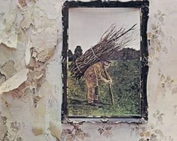 led zeppelin iv 2