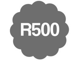 voucher_500