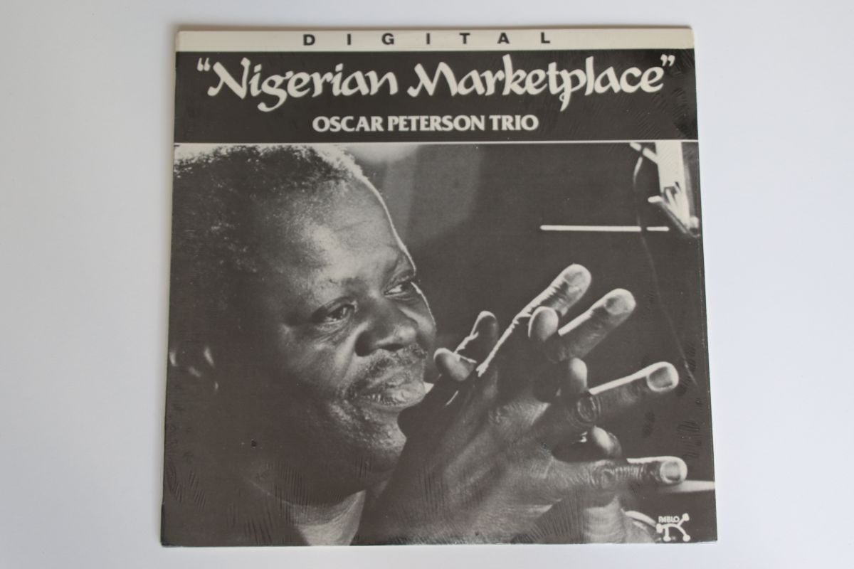 Pink And Princess Cakes as well B00029CZJI likewise 484277766156932070 together with Marian petrescu plays tribute to oscar peterson   live at jazz standard  new york besides 145687  m Peterson Oscar Jazz. on oscar peterson cakewalk