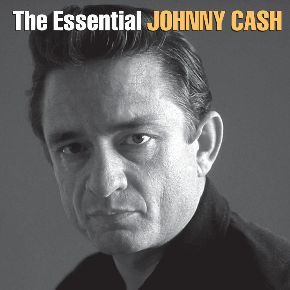Johnny Cash | Discography & Songs | Discogs