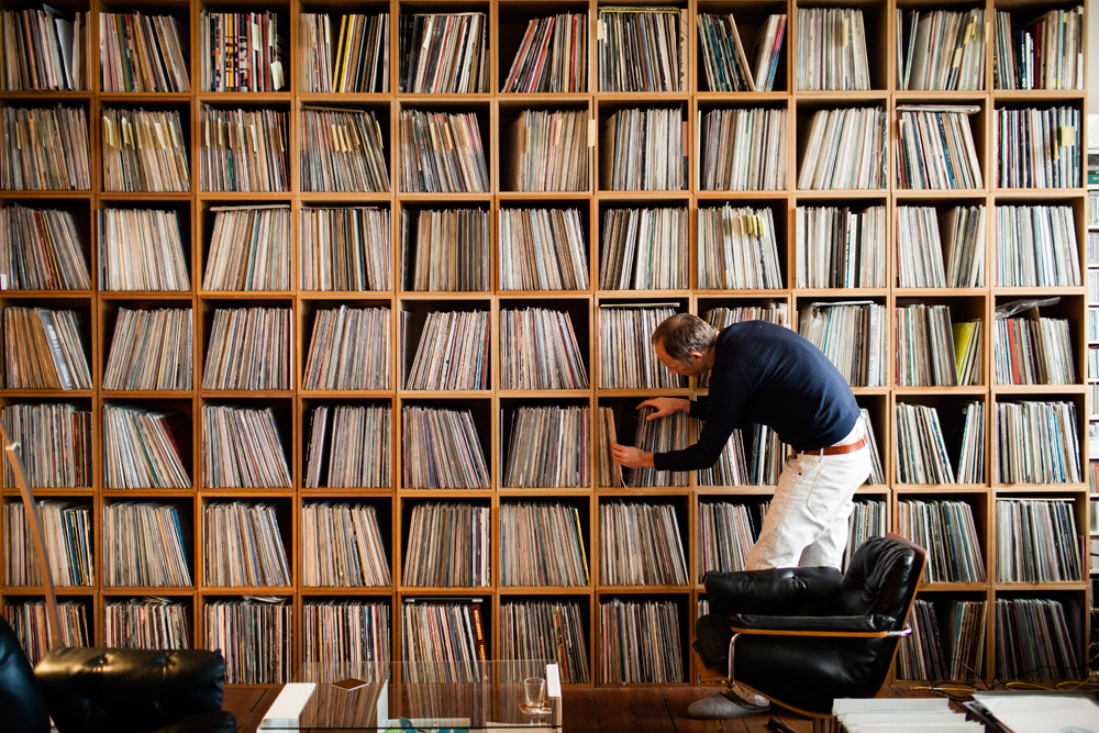oxcroft-record-collection