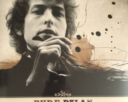 bob-dylan-pure-dylan