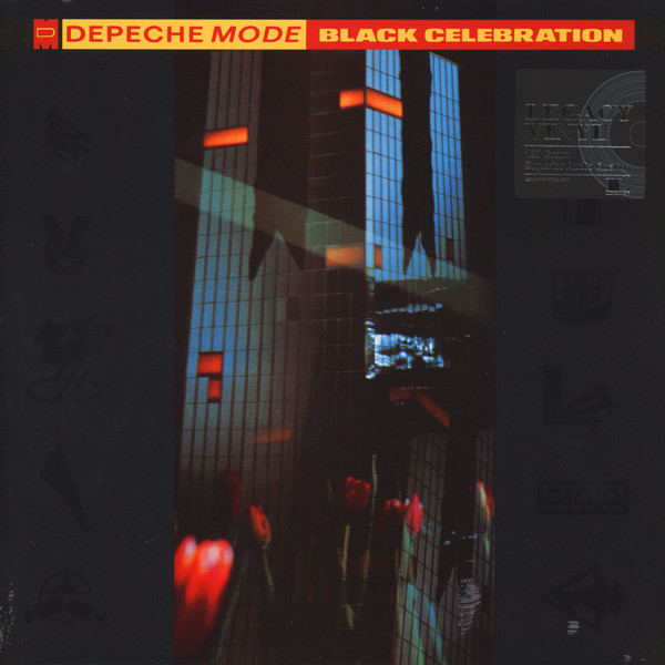 depeche-mode-black-celebration