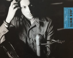 jack-white-acoustic-recordings