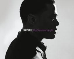 maxwell-blacksummersnight
