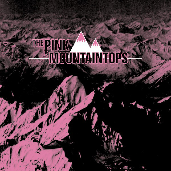 the-pink-mountaintops