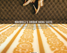 maxwell-maxwells-urban-hang-suite