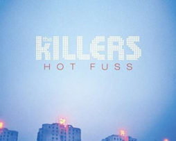 the-killers-hot-fuss