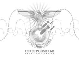 fokofpolisiekar 1