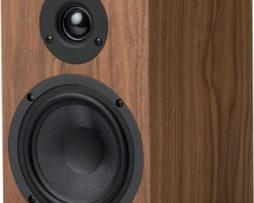 speaker box 5s