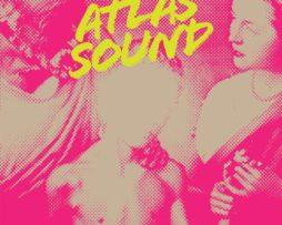 atlas sound let the blind