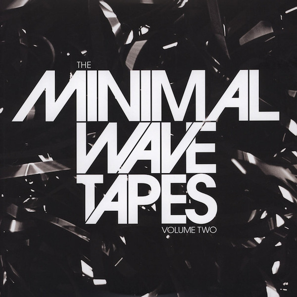 the minimal tapes