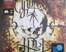 cypress hill black sundays remixes